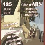 kermesse-des-passionnes-du-sport-automobile-dantan-2016-06-04.jpg
