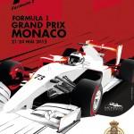 monaco-grand-prix-2015-05-21_post766.jpg