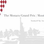 monaco-grand-prix-2016-05-27_post764.png