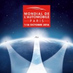 mondial-de-lautomobile-2016-10-01_post487.jpg