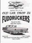 old-car-drop-in-at-fuddruckers-2016-03-26