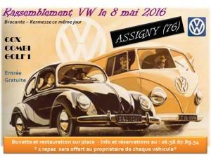 rassemblement-vw-a-assigny-2016-05-08.jpg