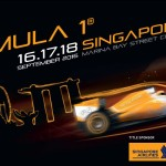 singapore-grand-prix-2016-09-26_post749.jpg
