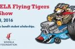 sowela-flying-tigers-car-show-2016-04-23