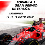 spanish-grand-prix-2016-05-13_post729.png