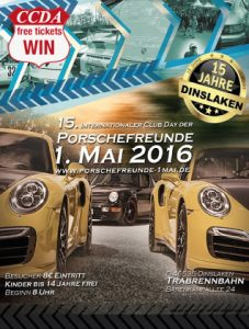 15-internationaler-club-day-der-porschefreunde-2016-05-01.jpg