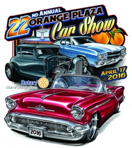 22nd-annual-orange-plaza-car-show-2016-04-17.jpg