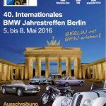 40-int-bmw-jahrestreffen-berlin-2016-2016-05-05.jpg