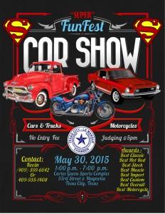 Funfest-Car-Show-Flyer-2015_2