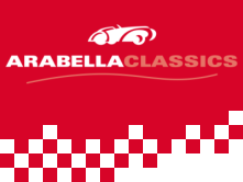 arabellaclassics-route-2016-2016-04-28.png