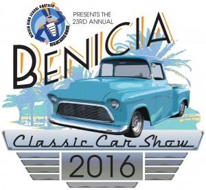 benicia-classic-car-show-2016-04-24.jpg