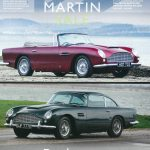 bonhams-the-aston-martin-works-sale-2016-05-21.jpg