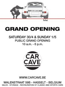 car-cave-grand-opening-2016-04-30.jpg
