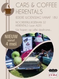 cars-coffee-herentals-2016-05-04.jpg