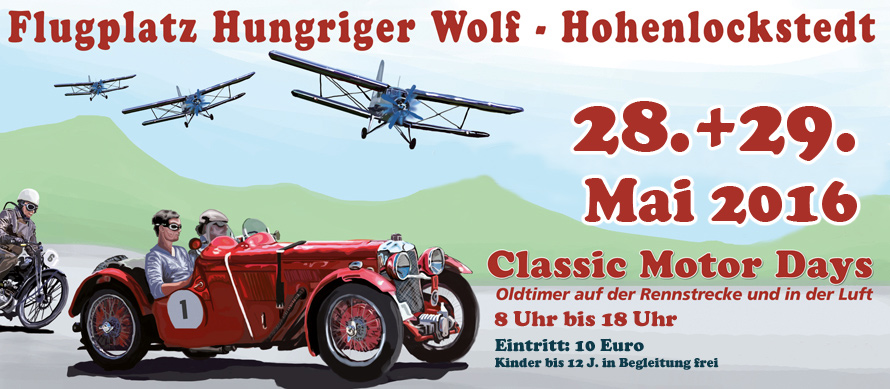 classic-motor-days-2016-2016-05-28.jpg