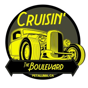 cruisin-the-boulevard-petalumas-11th-annual-salute-to-american-graffiti-2016-05-19.jpg