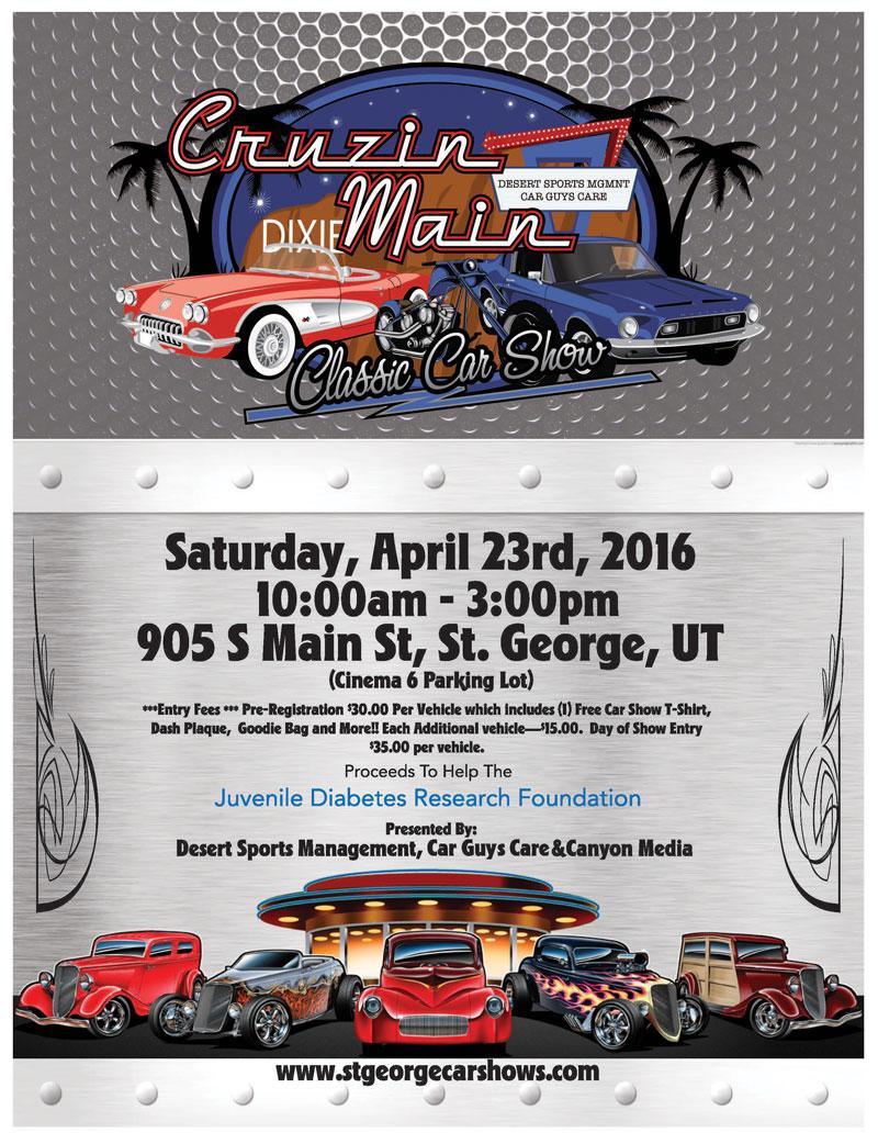 cruzin-main-classic-car-show-2016-04-23.jpg