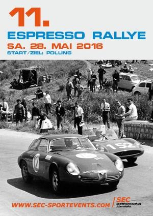 espresso-oldtimer-rallye-2016-2016-05-28.jpg
