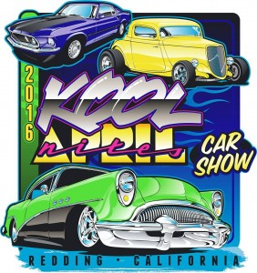 kool-april-nites-car-show-2016-04-16.jpg