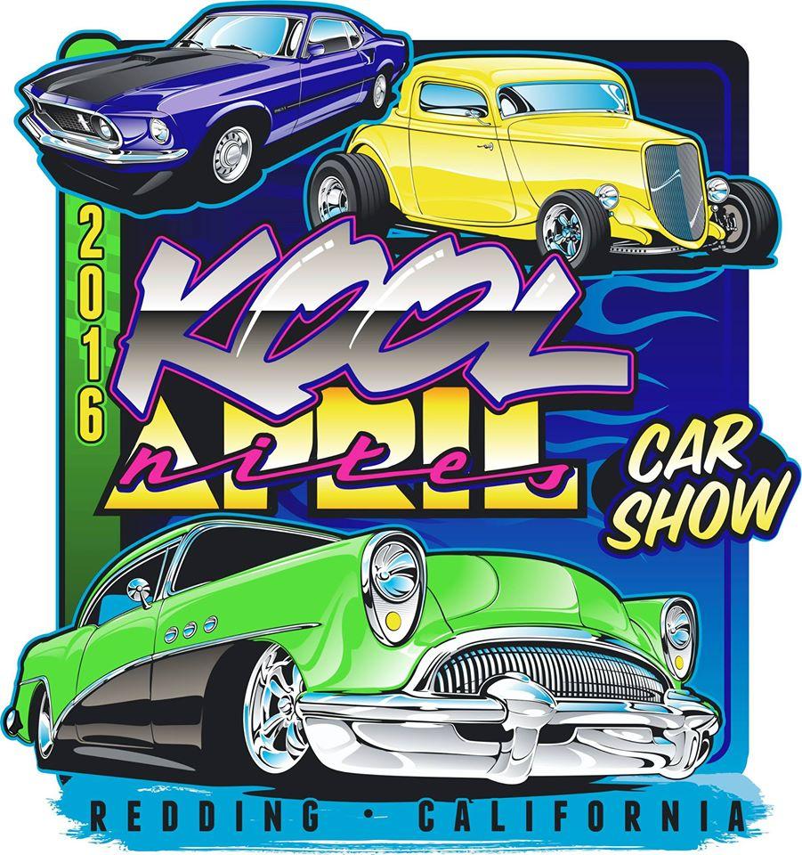 kool-april-nites-car-show-2016-04-16.jpg
