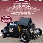 oldtimer-meet-greet-2016-05-01.jpg