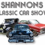 shannons-classic-car-show-2016-04-17.jpg