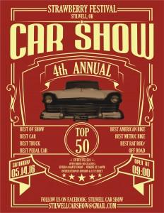 still-well-car-show-2016-04-14.jpg