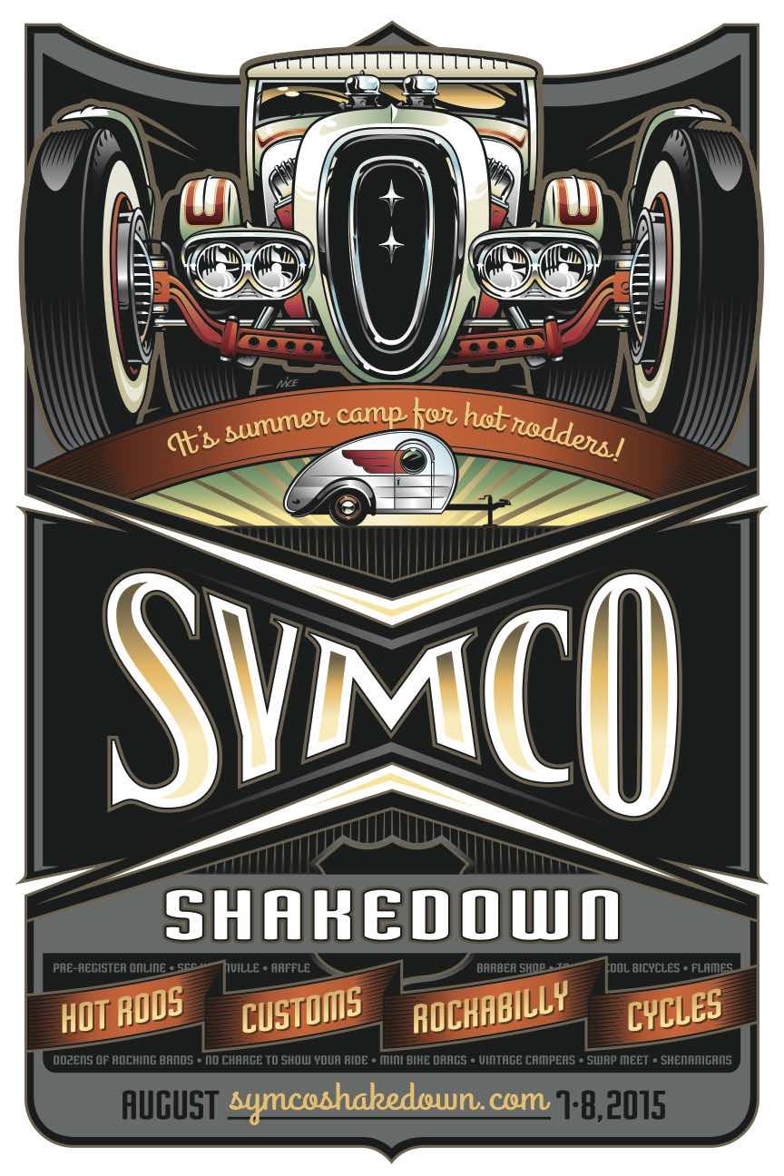 symco-shakedown-2015-08-07.jpg