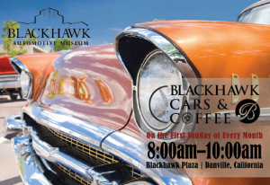 the-blackhawk-cars-coffee-2016-11-06.png