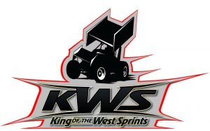 the-king-of-the-west-sprint-car-series-race-2016-08-27.jpg