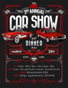 troop-665-3rd-annual-car-show-2013-03-23.jpg