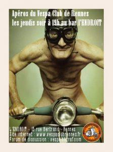 vespa-club-de-rennes-tous-les-jeudi-soir_23-05-2013