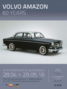 volvo-amazon-60-years-2016-04-28.jpg