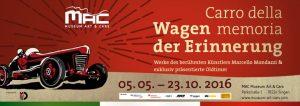 wagen-der-erinnerung-carro-della-memoria-2016-05-05.jpg