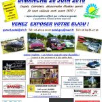 13e-rassemblement-coupes-cabrios-sportives-et-tout-vehicule-davant-1970-2016-06-26.jpg