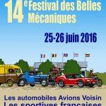 14e-festival-des-belles-mecaniques-2016-06-25.jpg