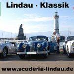 21-lindau-klassik-2016-oldtimerrallye-2016-06-26.jpg