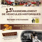 23e-rassemblement-de-vehicules-historiques-2016-06-19.jpg