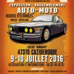 2e-rassemblement-et-bourse-dechanges-auto-moto-2016-07-09.jpg