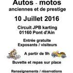 3e-rassemblement-autos-motos-anciennes-et-de-prestige-2016-07-10.jpg