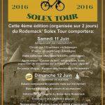 4e-rodemack-solex-tour-2016-06-11.jpg