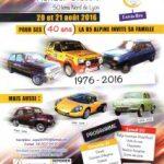 5e-edition-du-montceaux-alpine-renault-classic-2016-06-20.jpg