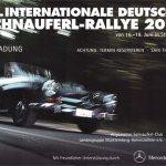 61-internationale-deutsche-schnauferl-rallye-2016-2016-06-16.jpg