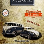 6e-meeting-vw-aircooled-cox-et-derives-2016-08-28.jpg