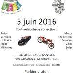 70-ans-4cv-et-derives-youngtimers-et-vehicules-de-collection-2016-06-05.jpg