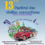 8e-festival-des-vieilles-mecaniques-2016-07-23.jpg