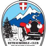 8e-rassemblement-de-vehicules-anciens-de-la-roche-sur-foron-2016-09-18.jpg
