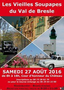 9e-exposition-de-voitures-de-collection-au-chateau-deu-2016-08-27.jpg