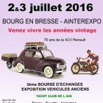ain-auto-classic-2016-07-03.jpg