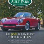 ault-park-concours-delegance-2016-06-12.jpg